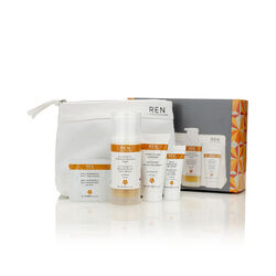 Get Your Glow On Gift Set, , large