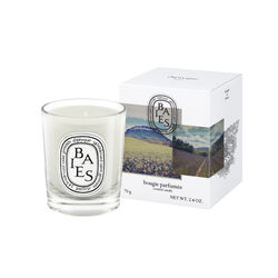 Baies Mini Candle Travel Edition, , large
