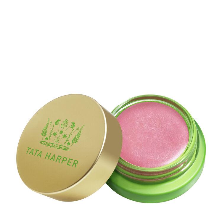 Volumizing Lip & Cheek Tint, , large