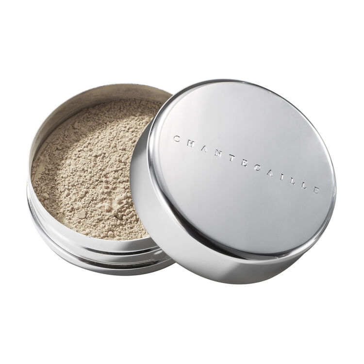Loose Powder, , large