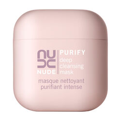 Purify Deep Cleansing Mask (50ml), , large