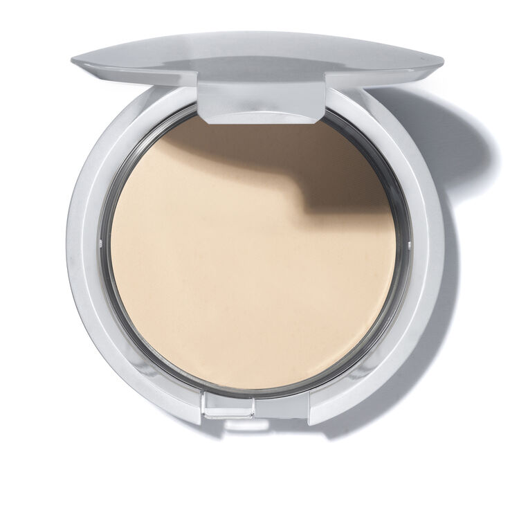 Compact Makeup, SHELL, large