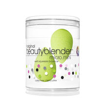 beautyblender micro.mini, , large
