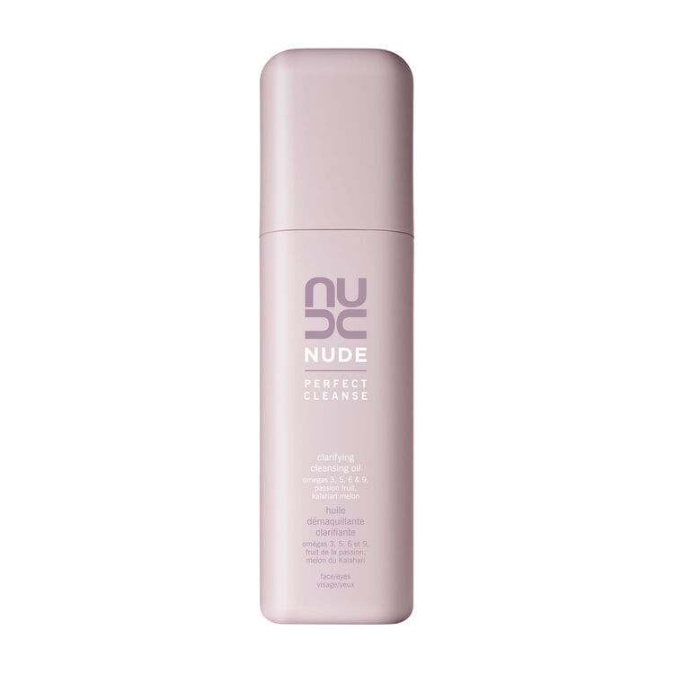 Perfect Cleanse Clarifying Cleansing Oil, , large