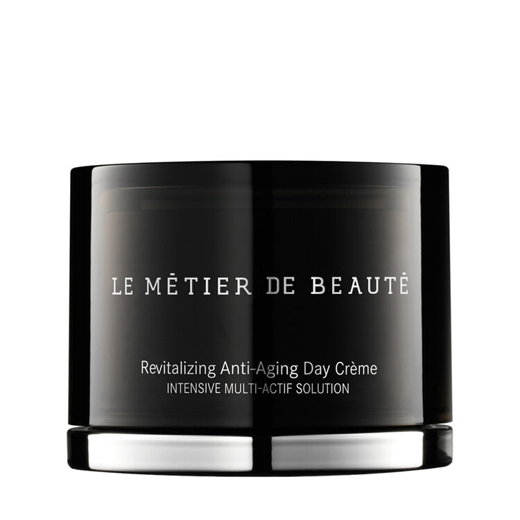 Revitalizing Anti-Aging Day Crème, , large