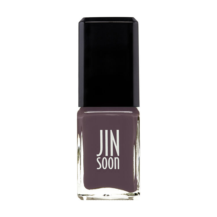 Toff Nail Lacquer, , large