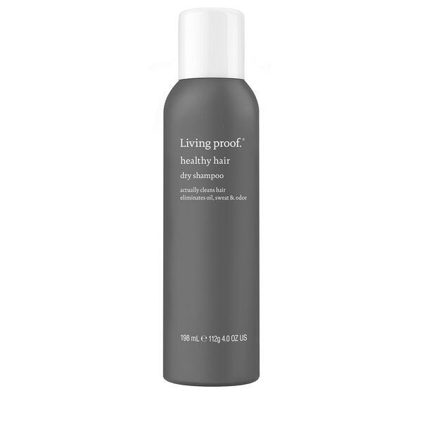 Healthy Hair Dry Shampoo, , large