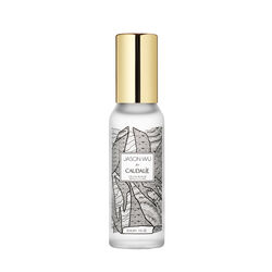 Jason Wu for Caudalie Beauty Elixir, , large