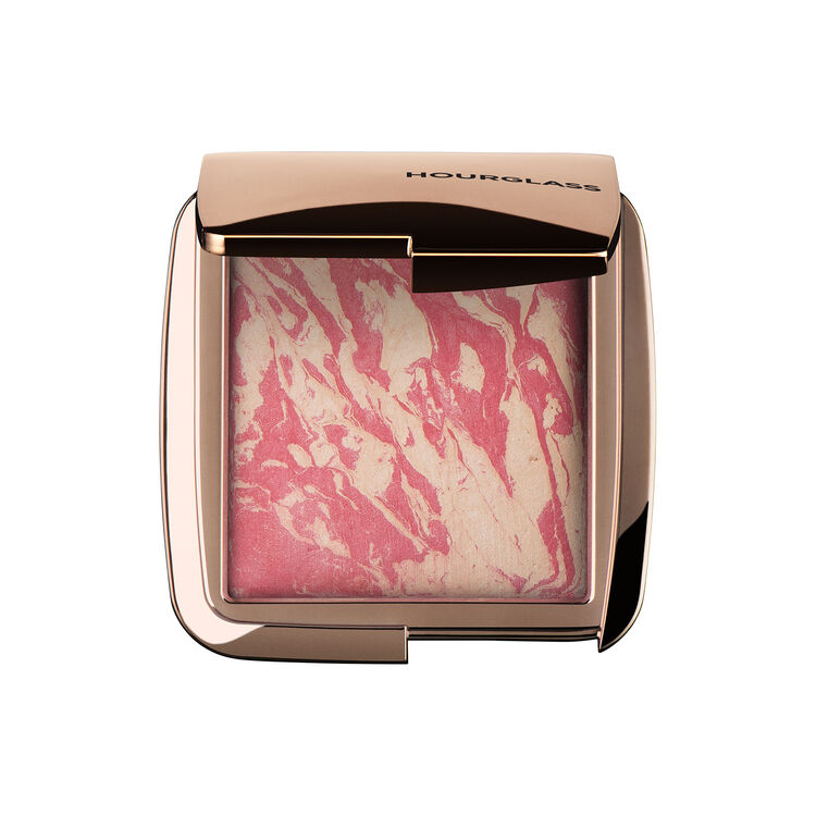 Ambient Lighting Blush, , large