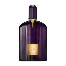 Velvet Orchid Eau de Parfum 50ml, , large