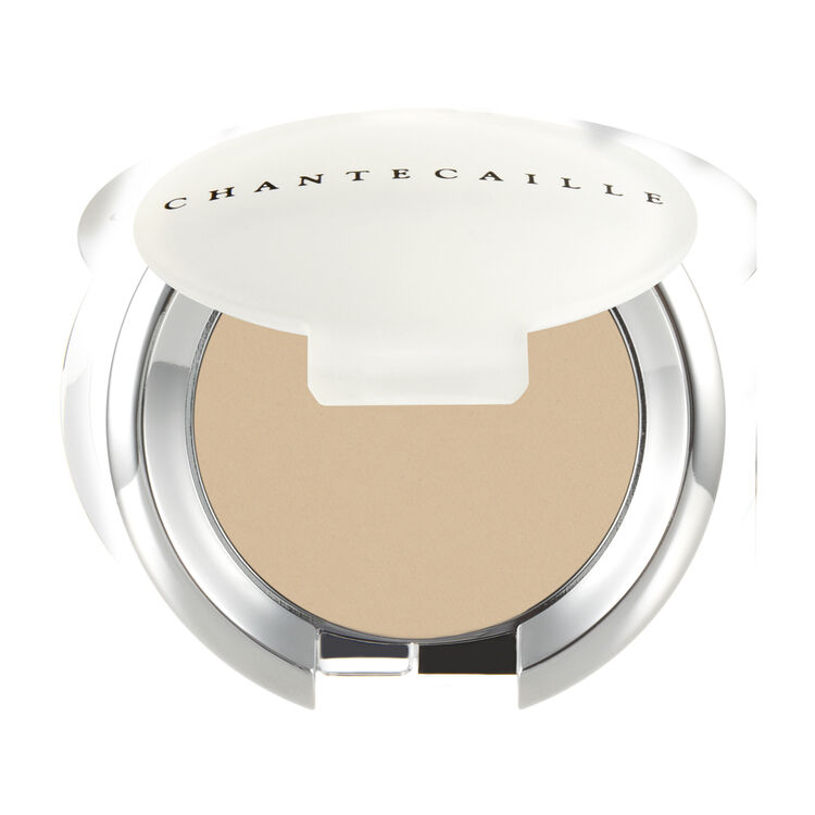 Compact Makeup, CASHEW, large