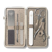 Manicure & Pedicure Set, , large