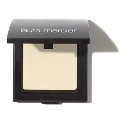 Pressed Setting Powder, TRANSLUCENT, large