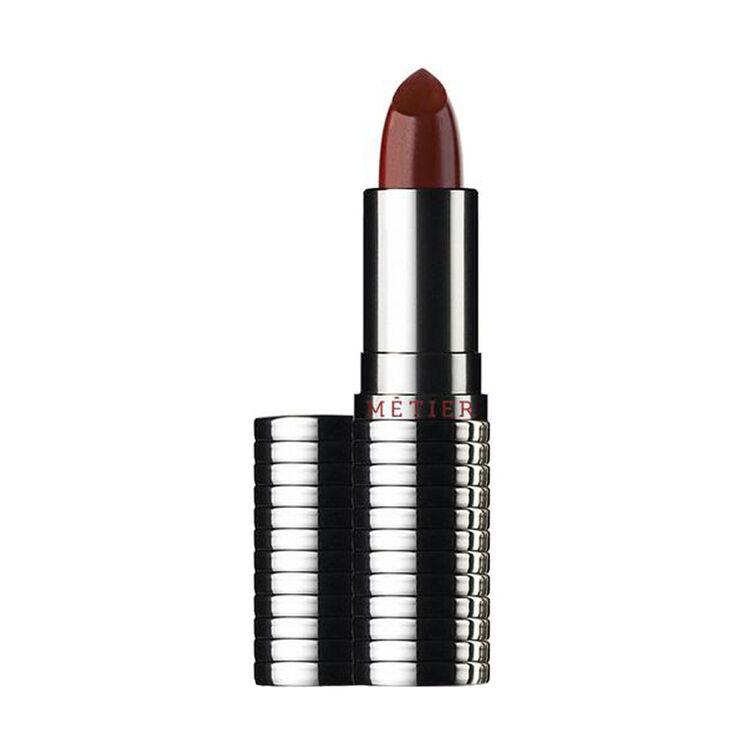Hydra Crème Lipstick, , large