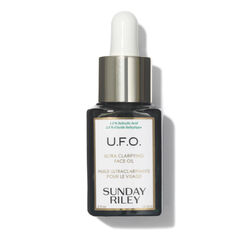 U.F.O. Ultra-Clarifying Face Oil Travel Size, , large