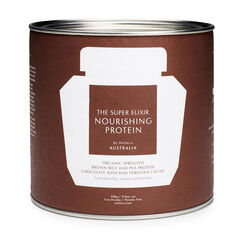 Nourishing Protein Tin, , large