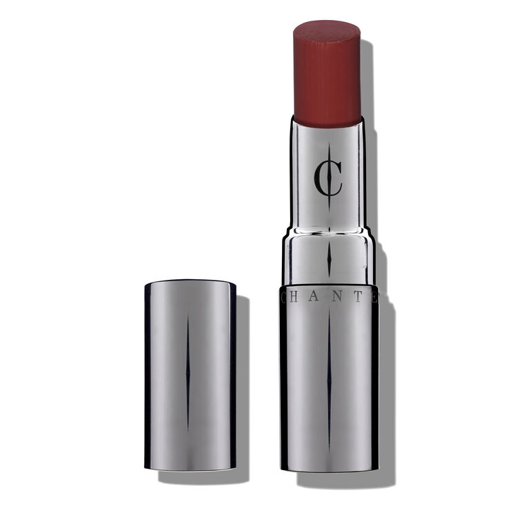 Lip Chic, CALLA LILY, large