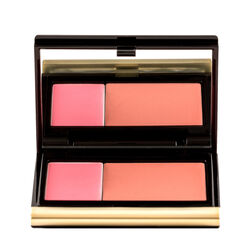 The Creamy Glow Duo, NO 2 PRAVELLA/JANELLE, large