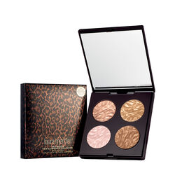 Fall in Love Face Illuminator Collection, , large
