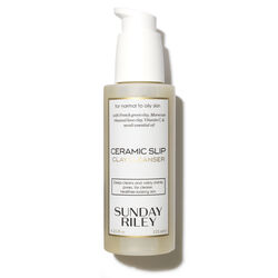 Ceramic Slip Cleanser, , large