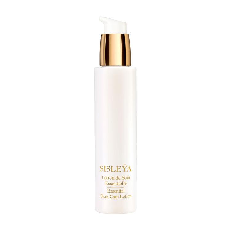 Sisleÿa Essential Skin Care Lotion, , large