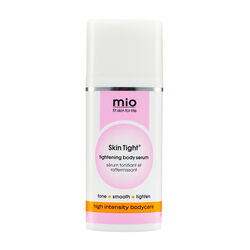 Skin Tight Body Serum, , large