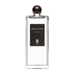 L'Orpheline Eau de Parfum, , large