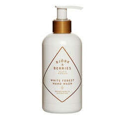 White Forest Hand Wash, , large