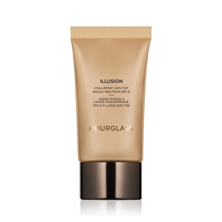Illusion Hyaluronic Skin Tint, , large