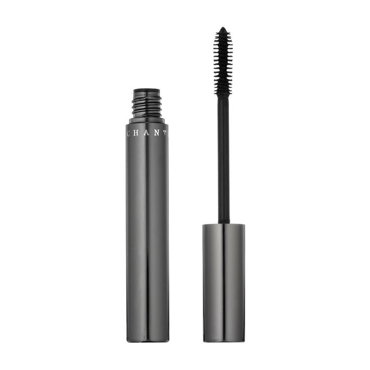 Faux Cils Mascara, , large
