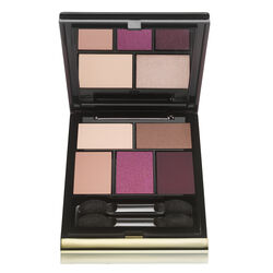 The Essential Eye Palette - Bloodroses, , large