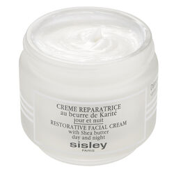 Restorative Facial Cream 50ml, , large