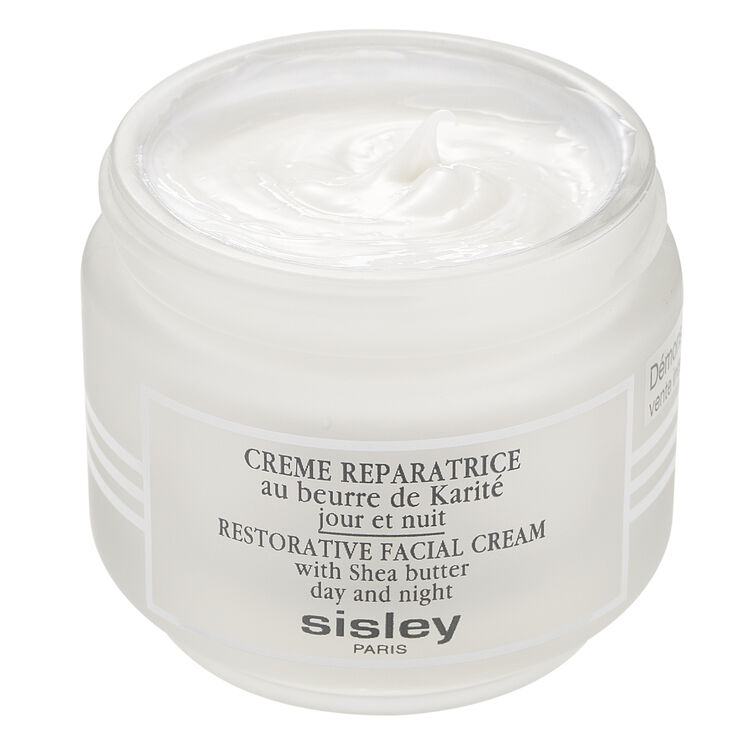 Restorative Facial Cream 50ml, , large
