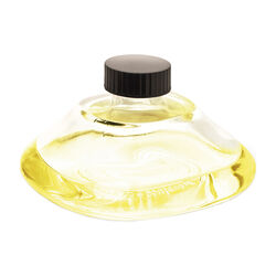 Orange Blossom Hourglass Diffuser Refill, , large
