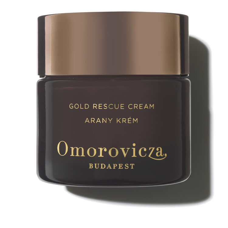 Gold Rescue Cream, , large