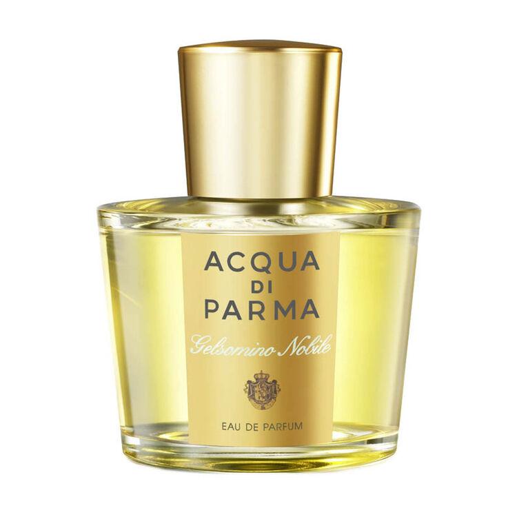Gelsomino Nobile Eau de Parfum 100ml, , large