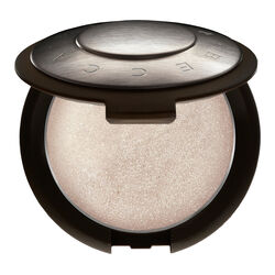 Shimmering Skin Perfector Poured, PEARL, large