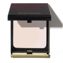 The Guardian Angel Cream Highlighter, , large