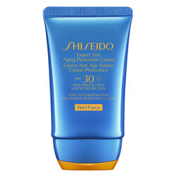Wet Force Expert Sun Aging Protection Cream SPF30, , large