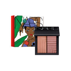 Under Cover Dual Intensity Blush, LTD ED LIBERATION, large