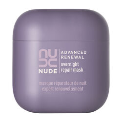 Advanced Renewal Overnight Repair Mask, , large