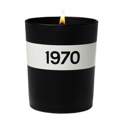 1970 - Black Musk + Patchouli, , large