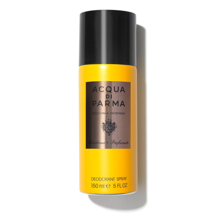 Colonia Intensa Deodorant Spray 150ml, , large