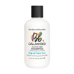 Colour Minded Shampoo 250ml/8.5 Fl.oz, , large
