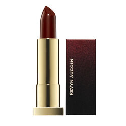 The Expert Lip Colour, BLOODROSES NOIR, large