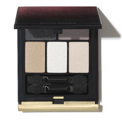 The Essential Eye Shadow Palette #2, , large