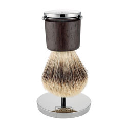 Collezione Barbiere Shaving Brush, , large