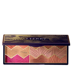 Sun Designer Palette, TROPICAL SUNSET, large