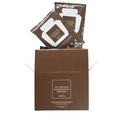 Nourishing Protein Travel Set Chocolate, , large