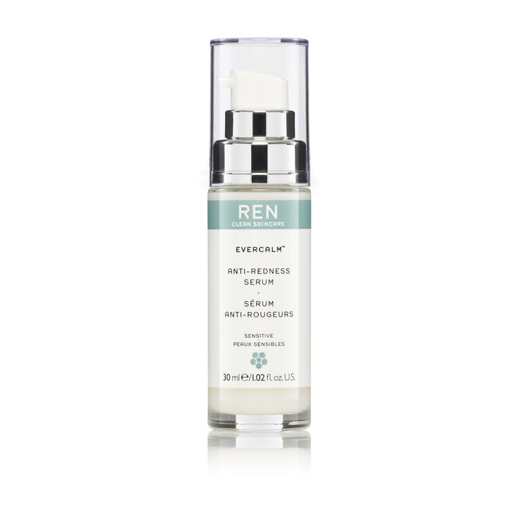 Hydra-calm Youth Defence Serum, , large